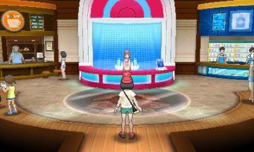 Immagine 8 del gioco Pokemon Sole per Nintendo 3DS