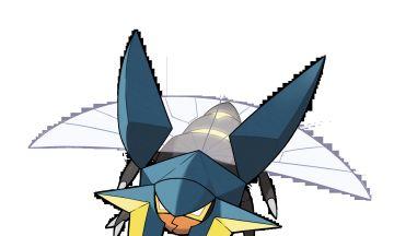 Immagine -13 del gioco Pokemon Sole per Nintendo 3DS
