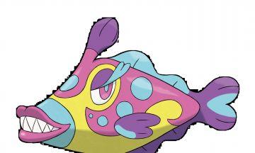 Immagine -11 del gioco Pokemon Sole per Nintendo 3DS