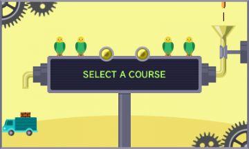 Immagine -1 del gioco Super Mario Maker per Nintendo 3DS