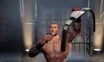 Immagine -2 del gioco WWE All Stars per Nintendo 3DS
