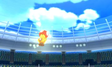Immagine -5 del gioco Mario Sports Superstars per Nintendo 3DS