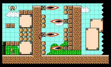 Immagine -5 del gioco Super Mario Maker per Nintendo 3DS