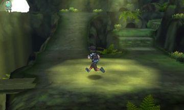 Immagine 14 del gioco Pokemon Sole per Nintendo 3DS