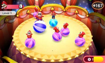 Immagine -8 del gioco Mario Party Star Rush per Nintendo 3DS