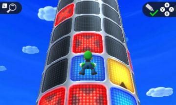 Immagine -3 del gioco Mario Party Star Rush per Nintendo 3DS