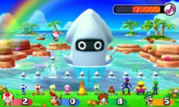 Immagine 8 del gioco Mario Party Star Rush per Nintendo 3DS