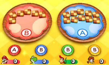 Immagine 3 del gioco Mario Party Star Rush per Nintendo 3DS