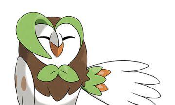 Immagine -6 del gioco Pokemon Sole per Nintendo 3DS