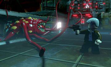 Immagine 0 del gioco LEGO Star Wars: Il risveglio della Forza per Nintendo 3DS