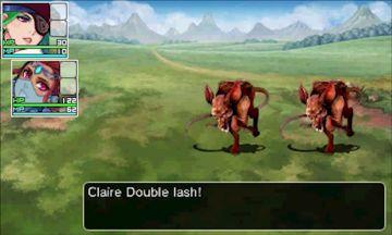 Immagine -17 del gioco RPG Maker Fes per Nintendo 3DS