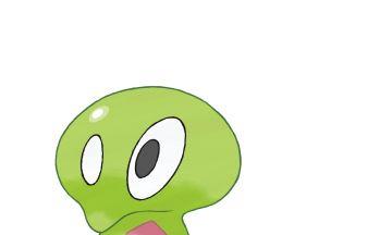 Immagine 0 del gioco Pokemon Luna per Nintendo 3DS