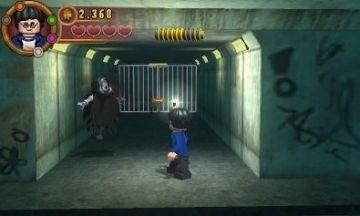 Immagine 0 del gioco LEGO Harry Potter: Anni 5-7 per Nintendo 3DS