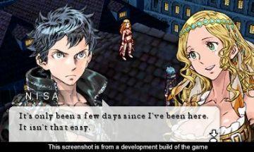 Immagine -5 del gioco Culdcept Revolt per Nintendo 3DS