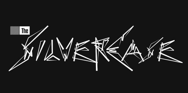Logo del gioco The Silver Case per Playstation 4