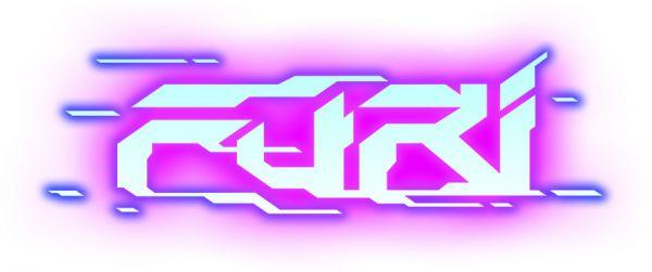 Logo del gioco Furi per Nintendo Switch