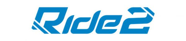 Logo del gioco Ride 2 per Playstation 4