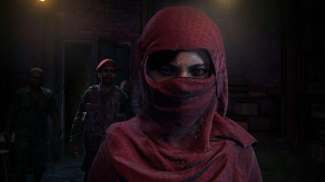 Uncharted 4: The Lost Legacy potrebbe durare più di 10 ore
