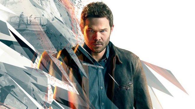 P7: il nuovo gioco di Remedy Entertainment uscirà anche su PS4