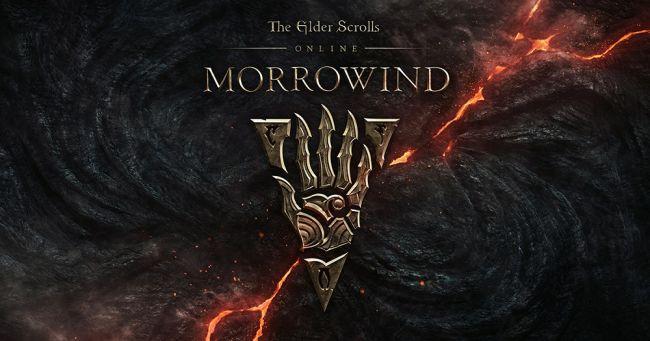 ESO: Morrowind, ecco gli orari di apertura dei server