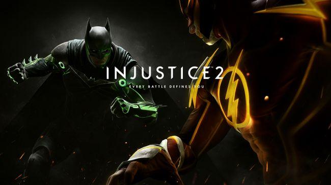 Injustice 2: Sub-Zero nel primo DLC!
