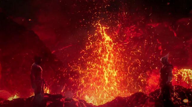 Tekken 7: la faida dei Mishima prosegue nel nuovo trailer