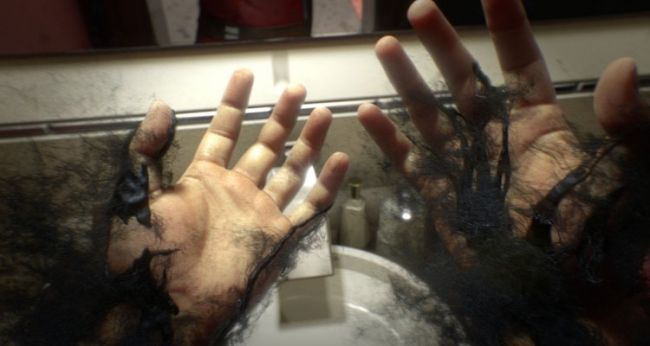 Disponibile la demo di Prey
