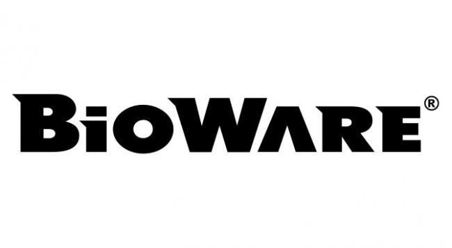 BioWare: una nuova IP rinviata al 2019