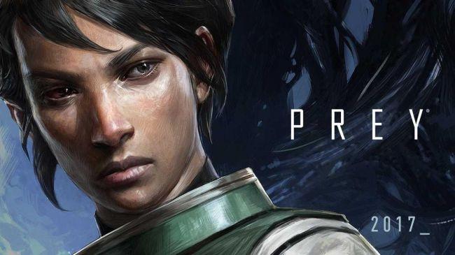 Combinare armi e poteri nel nuovo video di Prey