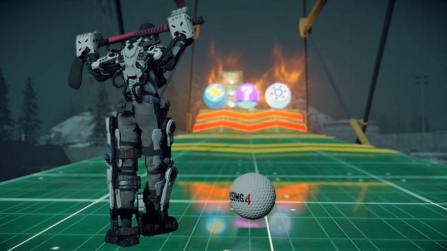 Il nuovo DLC di Dead Rising 4 ha una data