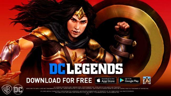 Box-Office: Wonder Woman incassa sale a 18.7 milioni nel mondo