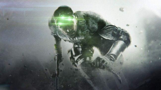 Un nuovo capitolo di Splinter Cell potrebbe essere in sviluppo?