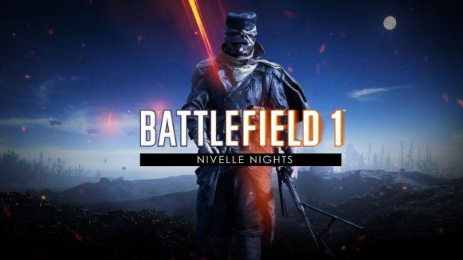 Battlefield 1: In the name of the Tsar è la nuova espansione