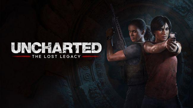 Uncharted: L'Eredità Perduta, demo estesa in streaming settimana prossima
