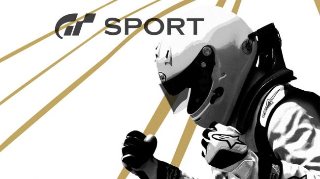 Gran Turismo Sport, svelata l'uscita su PS4?