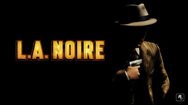 LA Noire - Nuovi rumors avvalorano l'ipotesi della remastered