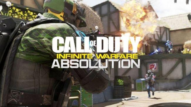 Call of Duty WWII: tutti i dettagli di multiplayer e Nazi Zombie