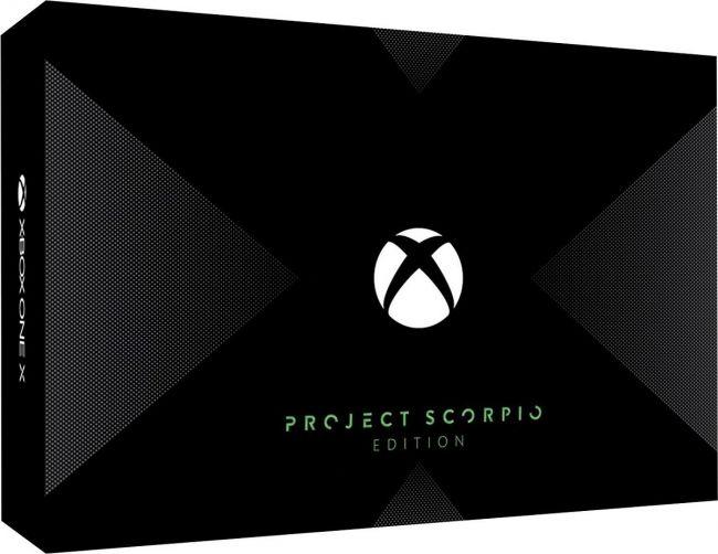 Ruiner uscirà il 26 settembre su PS4, Xbox One e PC