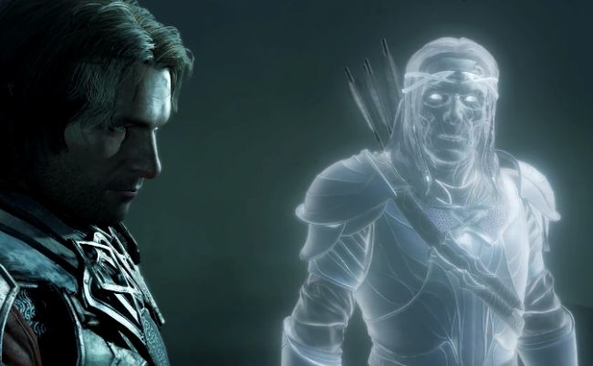 La Terra di Mezzo: L'Ombra della Guerra - trailer della Gamescom e bundle con Xbox One S