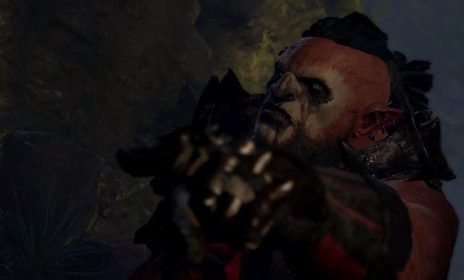 La Terra di Mezzo: L'Ombra della Guerra, Trailer