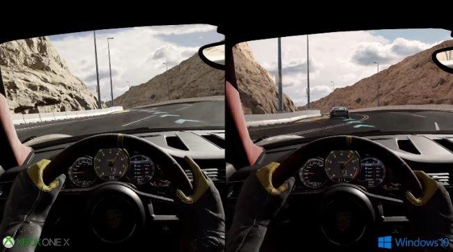 Forza Motorsport 7: problemi con il pre-load su PC