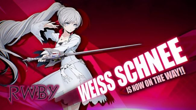 BLAZBLUE CROSS TAG BATTLE: svelate le piattaforme di lancio e nuovi personaggi