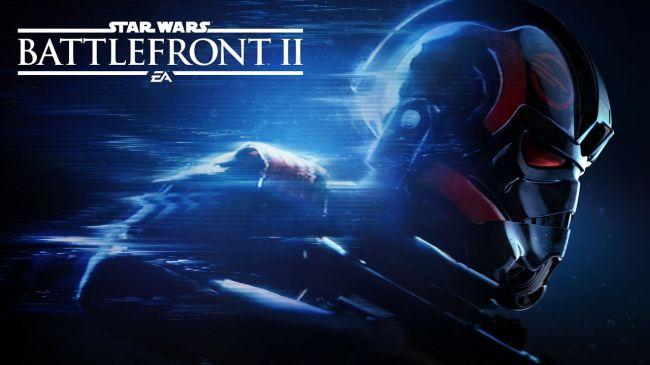 Debutto positivo sul mercato per Xbox One X