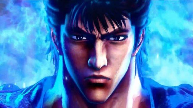 Primi epici video gameplay di Hokuto ga Gotoku svelati da Sega