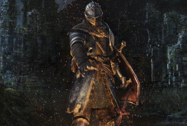 Dark Souls Remastered, il nuovo video mostra le differenze con l'originale