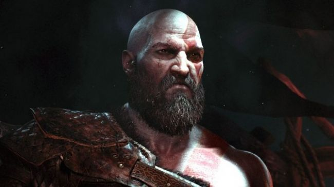 God of War: pubblicato il nuovo trailer Fight Your Way