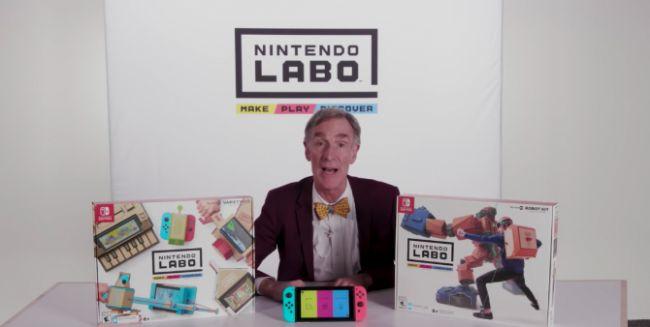 Kimishima si dimette, cambiano i vertici di Nintendo