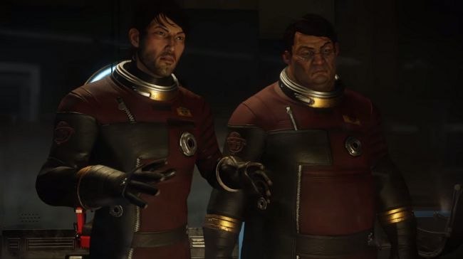 Disponibile la versione Trial di Prey
