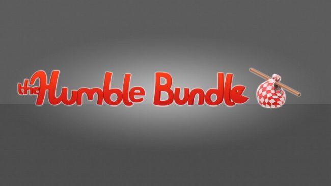 IGN ha acquistato il rivenditore Humble Bundle