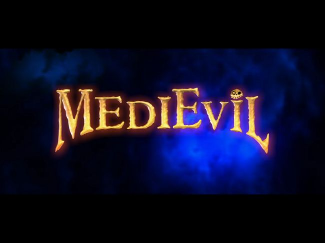 [PS Experience 2017] Medievil risorge su PlayStation 4!